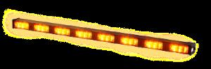 barra direccionadora FSsignalmasterSMLEDPLS8