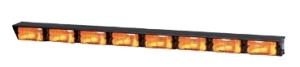 barra direccionadora p sist completo FS signalmaster 330312
