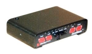 controlador de lujo FSSignalmatesr 331105