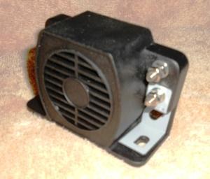 DSCN5802