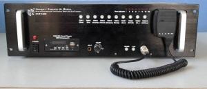 aa sirena 2400 watts b