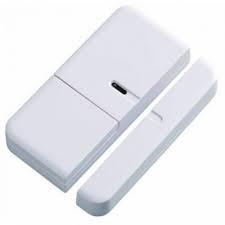 alarma sensor apertura