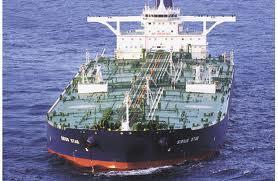 barco CASCS