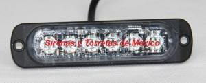 LED209 2