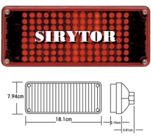 luz-perimetral-3x7-estrobo-leds-WF2