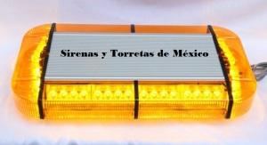 A mini torreta SIRYTOR Mod. VCL233a