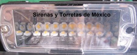 ARTÍCULOS DE VENTA 2014 SIRENAS Y TORRETAS DE MÉXICO Aviserasd