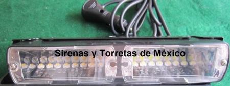 ARTÍCULOS DE VENTA 2014 SIRENAS Y TORRETAS DE MÉXICO Aviserasf