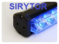 Módulos de 6 LEDs JD1002345tx1