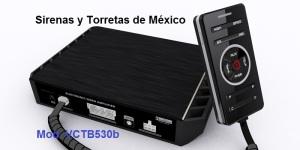 sirena TB530b