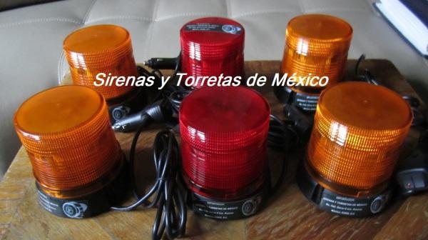 ARTÍCULOS DE VENTA 2014 SIRENAS Y TORRETAS DE MÉXICO Img_0001