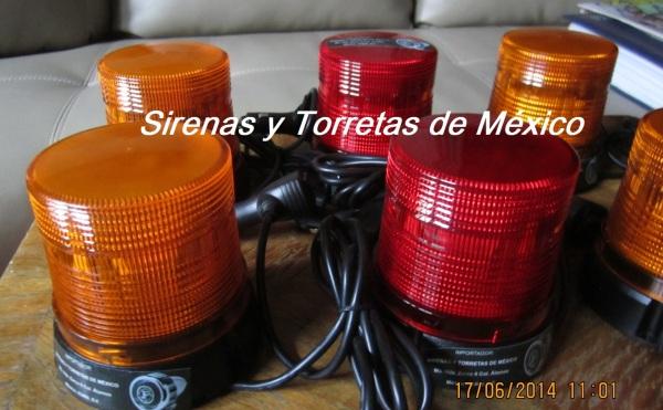 ARTÍCULOS DE VENTA 2014 SIRENAS Y TORRETAS DE MÉXICO Img_0003