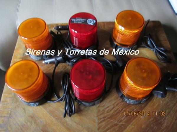 ARTÍCULOS DE VENTA 2014 SIRENAS Y TORRETAS DE MÉXICO Img_0004