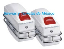 cajas para moto chicas con rojo fc2 8131