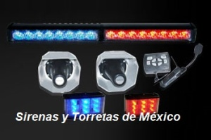 con kit de luz para moto fc2 8104