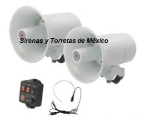 sirena para moto sirytorgld002