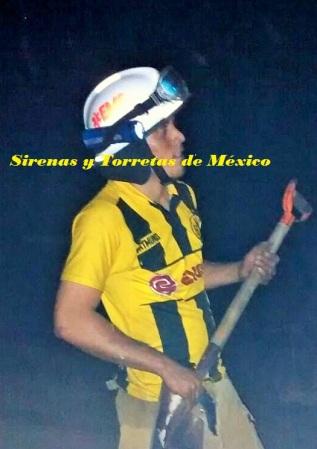 ARTÍCULOS DE VENTA 2014 SIRENAS Y TORRETAS DE MÉXICO Casco-sirytor-solorio-2