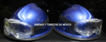 ARTÍCULOS DE VENTA 2014 SIRENAS Y TORRETAS DE MÉXICO Img_0216