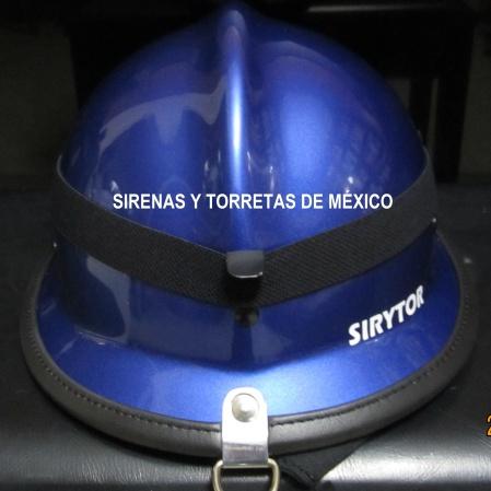 ARTÍCULOS DE VENTA 2014 SIRENAS Y TORRETAS DE MÉXICO Img_0218