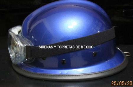 ARTÍCULOS DE VENTA 2014 SIRENAS Y TORRETAS DE MÉXICO Img_0219
