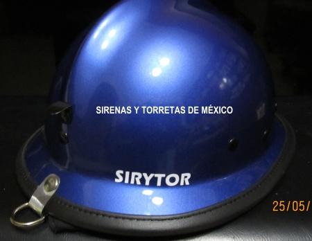 ARTÍCULOS DE VENTA 2014 SIRENAS Y TORRETAS DE MÉXICO Img_0225