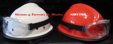 ARTÍCULOS DE VENTA 2014 SIRENAS Y TORRETAS DE MÉXICO Img_0657
