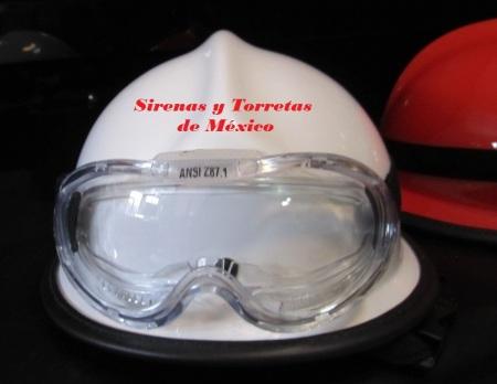 ARTÍCULOS DE VENTA 2014 SIRENAS Y TORRETAS DE MÉXICO Img_0658