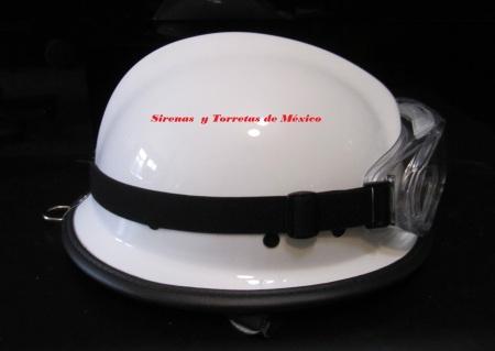 ARTÍCULOS DE VENTA 2014 SIRENAS Y TORRETAS DE MÉXICO Img_0660