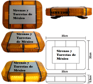 aa mini torreta iman-led-funciones-
