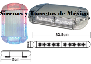 aa mini torretaiman-led-funciones 1 nivel