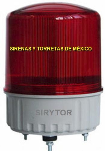 torreta-sl-125