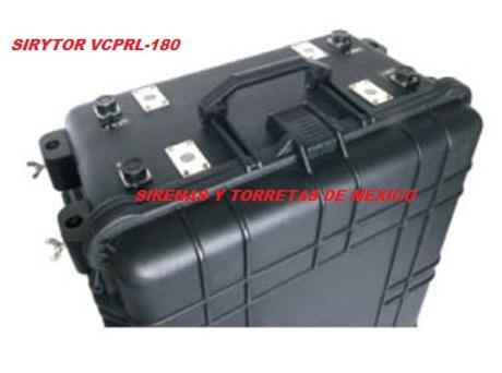 aa-luz-portatil-oprl-180-b