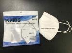 1 a cubrebocas KN95 Mask-Package-01