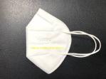 1 a cubrebocas KN95 Mask-Package-04