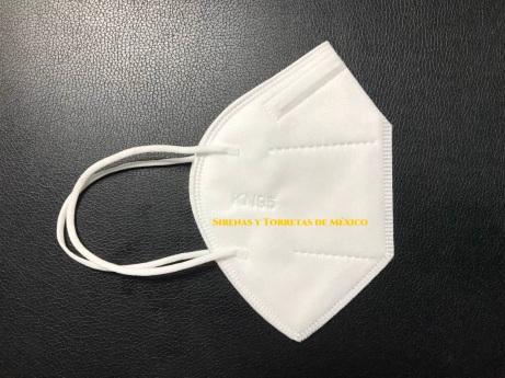 1 a cubrebocas KN95 Mask-Package-05